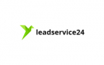 Leadservice24